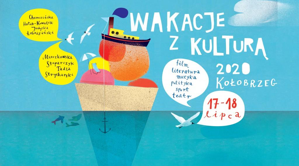 BL_Info_2020.07.08_W_nastepny_weekend_3.edycja_festiwalu_Wakacje_z_kultura__www_top