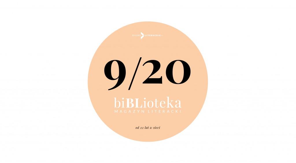 FB Img 2020.07.07 biBLioteka nr 92020
