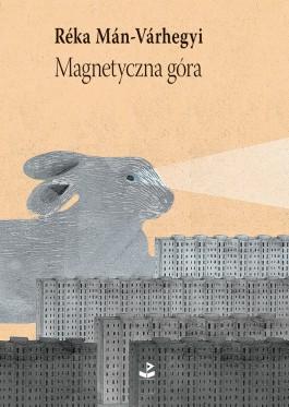 Okladka__Magentyczna_góra.indd