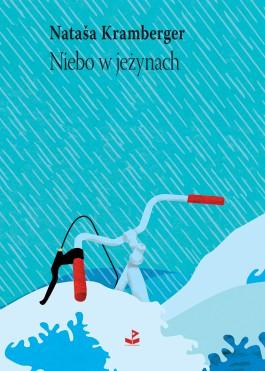 Okladka__Niebo_w_jeżynach.indd