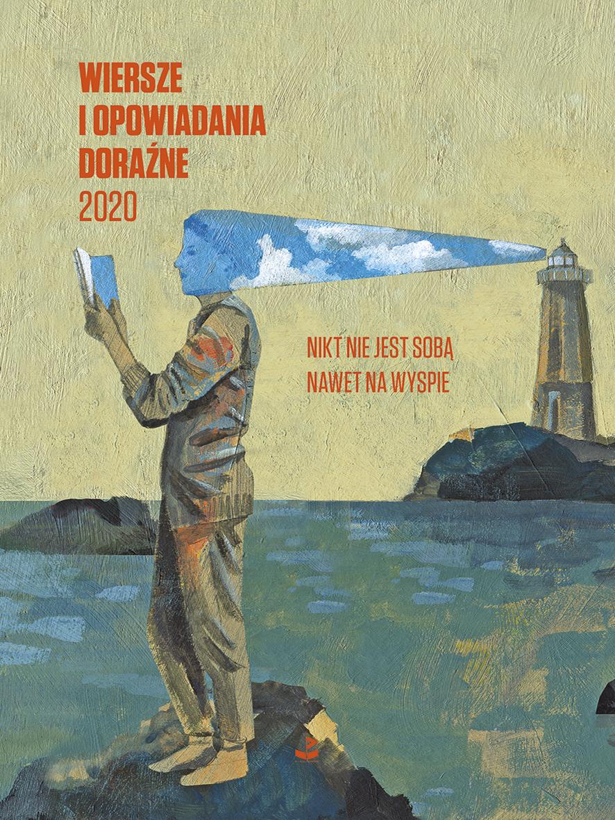 Wiersze i opowiadania doraźne 2020