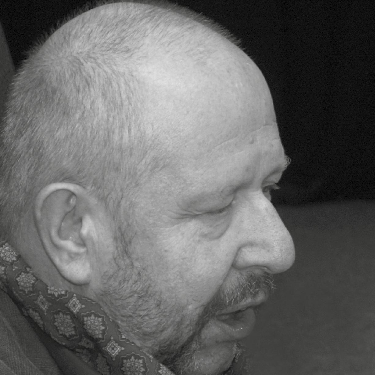 Leszek ENGELKING