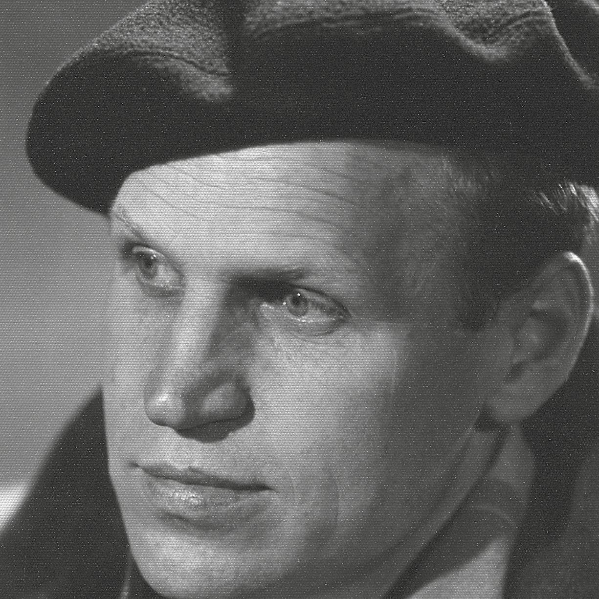 Tymoteusz KARPOWICZ