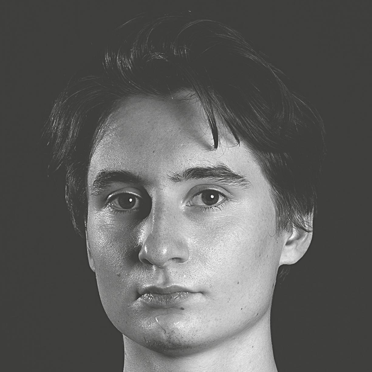 Julian ROSIŃSKI