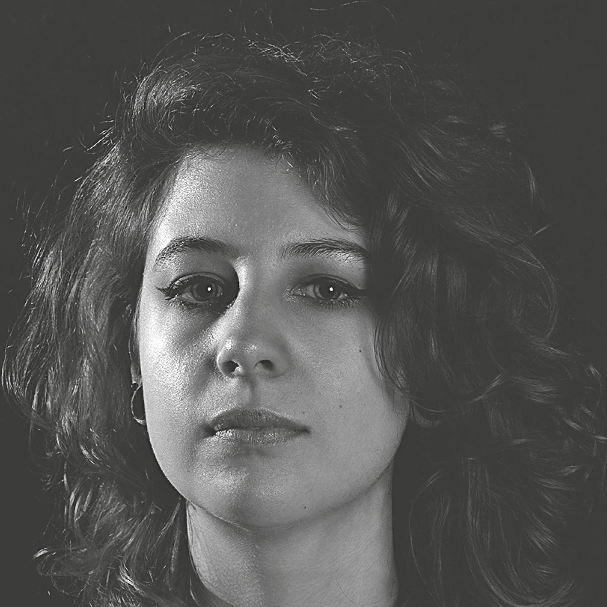 Zuzanna STREHL