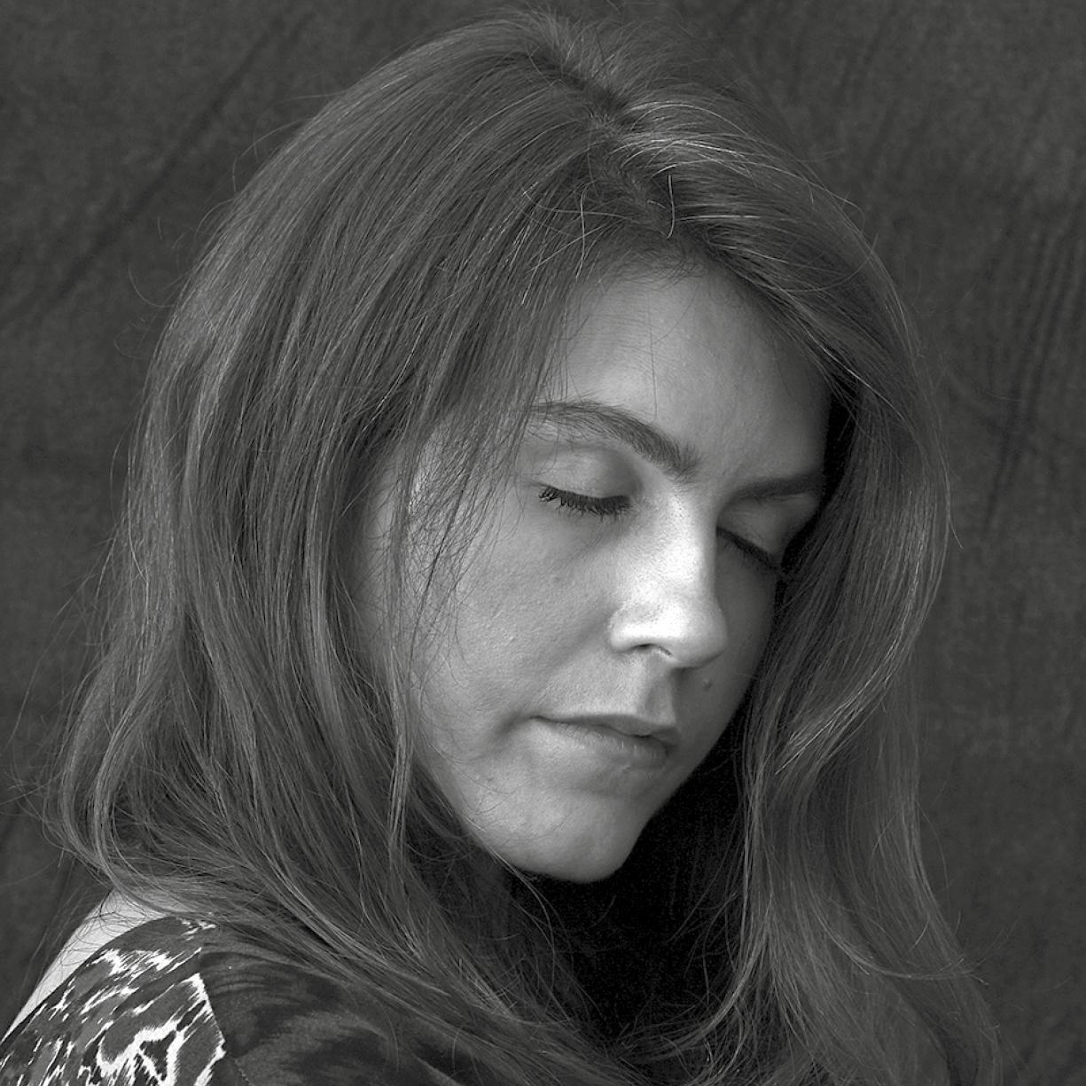 Katarzyna SZWEDA