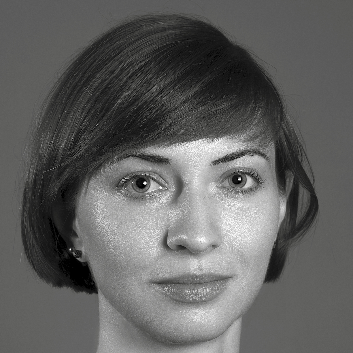 Aleksandra GRZEMSKA