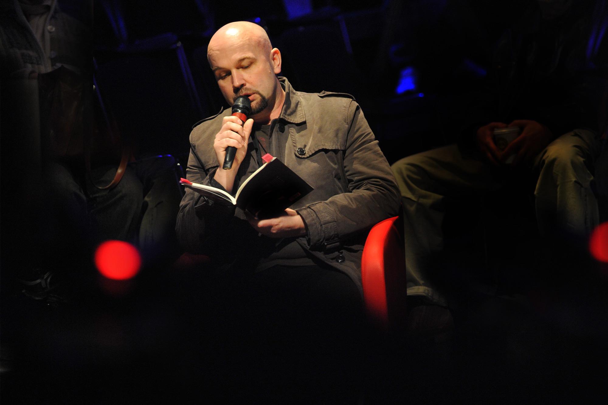 Dariusz Suska